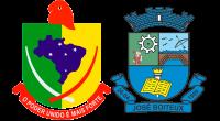Logo Câmara de José Boiteux